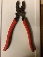 milwaukee lineman tools