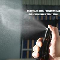 50/100ml Spray Bottle Essential Oil Lotion Moisturizing Mist Bottle Sprayer O5O1