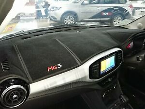 New genuine MG dash mat to suit MG3