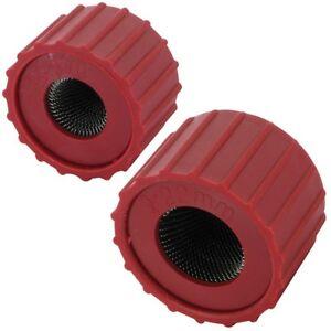 Easy Copper Pipe Cleaner Deburring Tube Debur Plumbers Pocket Size 15mm & 22mm