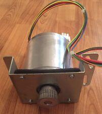Kodak i810 i820 i830 i840 Scanner Main Drive Motor 5E4153