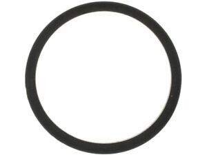 For 1990-1991 Buick Reatta Thermostat Housing Gasket Mahle 21559XV 3.8L V6