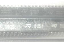 ST MICRO LM346DP 16-Pin Dip Integrated Circuit New Lot Quantity-10