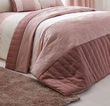 Modern 100% Silk Decorative Quilts & Bedspreads