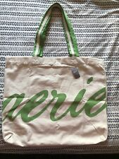 price of American Eagle Tote Bags Travelbon.us