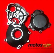 Tapa Arranque Suzuki GSXR1000 RH 01 08