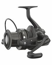 Daiwa Coarse Front Fishing Reels