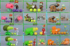 Plants vs Zombies Pvz Pea Shooter Action Figure Toys - Us Based