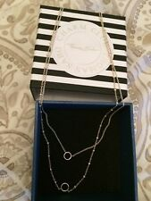 genuine thomas sabo necklace Charm club, xmas gift???
