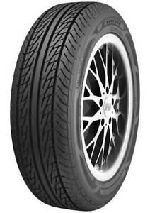 NANKANG  175/65R15 88H, ASHMORE,  Brand New Tyre, Online, INTEREST FREE 1756515