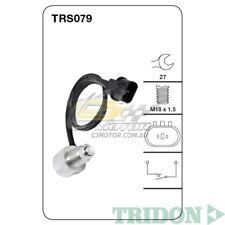 TRIDON REVERSE LIGHT SWITCH FOR Mitsubishi Outlander 11/06-10/12 2.4L(4B12)