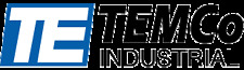 temco_industrial