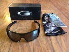 Men's Oakley Batwolf Sunglasses OO9101 New in box