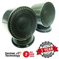 OMNI Beyond 2 Inch Car Audio Full Range Speaker (1 Year Warranty)