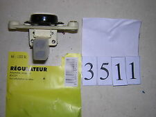3511 régulateur d'alternateur bosch bmw audi vw gm ford iskra lucas ... neuf