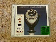 MARILLION : Somewhere Else : 2007 CD