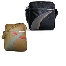 Accessoires sac bandoulière en synthétique pour homme