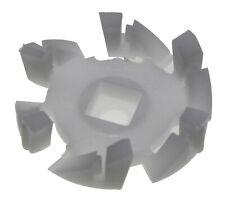 MX2050 Blender Cutter Lame pour Braun MX2000 4184-625