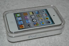 NEW Apple iPod Touch 4th Generation White (8GB) + Shop Gifts - 90 days Warranty