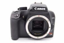 Cámaras digitales Canon Canon EOS Rebel con conexión USB