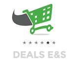 Deals E&S