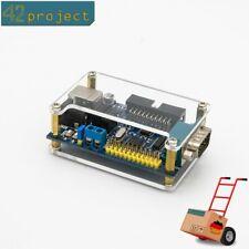 STM32F103C8T6 Entwicklungsboard für CAN, WIFI-Shield, UART, JTAG, SPI2 und GPIOs