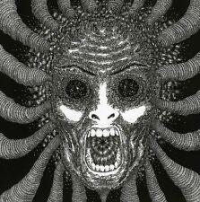 Ty Segall Band - Slaughterhouse [New CD]