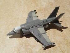 Disney Pixar cars diecast Stu Bop The Jet Take Flight Figure Mattel