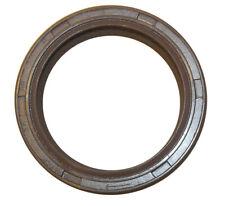 CRP Value Line CS14671 Front Crankshaft Seal 12 Month 12,000 Mile Warranty