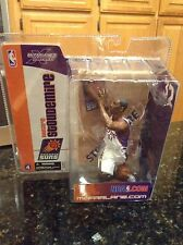 Amare Stoudamire NBA Phoenix Suns McFarlane NIB action figure new in box