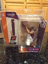 Amare Stoudamire NBA Phoenix Suns McFarlane NIB action figure new in box