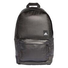 Backpack adidas CLA BP WAT REP CF3409 Black