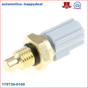 For Ford Transit MK7 VII 2.2 2.4 TDCI Fuel Pump Water Temp Temperature Sensor