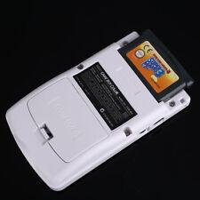 New Super Mario Advance 4 Super Mario Bros. 3 For Nintendo NDS Game Card