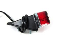 Yamaha TT500 IT175 TY250 TT250 IT250 MX175 IT400 MX100 Taillight Brake light