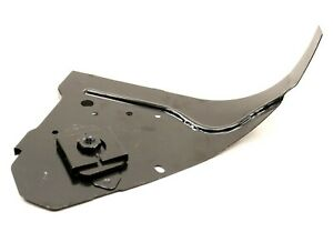 NEW OEM GM Driver Front Fender Apron Panel 15076501 Buick Chevy Olds GMC 2002-09