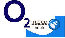 UK O2 TESCO  IPHONE 4 4S 5 5S 5C 6 6 PLUS 6S 6S PLUS FACTORY UNLOCK (1 - 7 days)