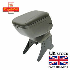 Armrest Centre Console Fits Fiat Duna Penny Linea Tipo
