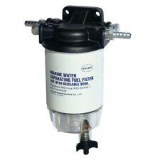 Plastimo Filtre à essence universel moteur /< 2000cm3 durite /< 6-8mm
