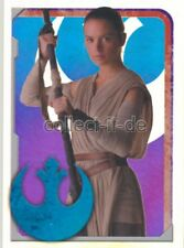 Topps-Star Wars Universe-sticker 275