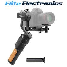 Feiyu AK2000C 3-Axis Handheld Gimbal Stabilizer Mirrorless DSLR Camera