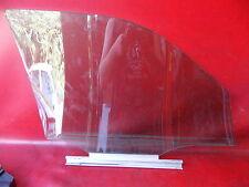 Mercedes Benz W210 E220 D Seitenscheibe Fensterscheibe Vorne Links