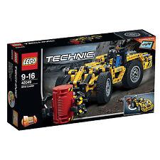 LEGO® Technic 42049 Bergbau-Lader NEU OVP_ Mine Loader NEW MISB NRFB