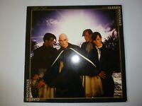 LP Night People by Classix Nouveaux - Vinyl Schallplatten