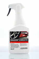 Valetpro Dragons Breath 500ml - Iron Particle Remover - gets Iron out x