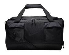 3297b6e4ce095 Nike Sporttaschen aus Polyester für Herren günstig kaufen