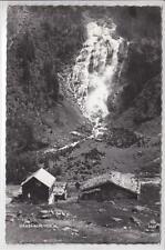 AK Neustift, Ranalt, Grabaalm, 1960