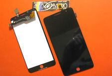 DISPLAY LCD TOUCH SCREEN per ALCATEL ONE TOUCH POP STAR 3G OT 5022D +VETRINO