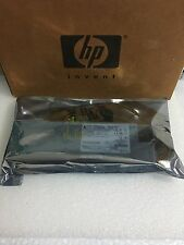 HP 515739-B21 509006-001 536403-001 400w power supply DL320 G6 DPS-400AB-4 A