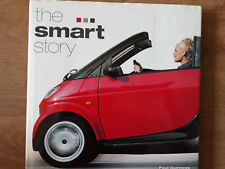 The Smart Story by Paul Guinness (Hardback, 2005)